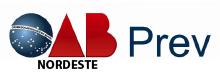 OABPrev Nordeste Logo